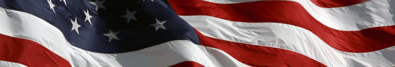 Flag header Cropped